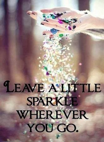 Motivation, Sparkle and Zest for life can be regained with Hypnosis